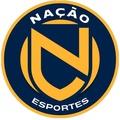 Naçao Esportes