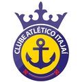 Atletico Itajai