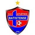 Atletico Batistense