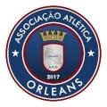 Atlética Orleans