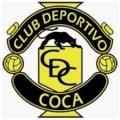Deportivo Coca