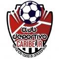 Caribe Junior