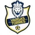 Vargas Torres