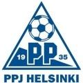 PPJ Sub 19