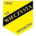 >Wieczysta Kraków