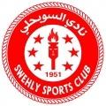 Asswehly SC
