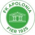 Apolonia Sub 19