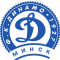 Dínamo Minsk Sub 19