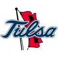 >Tulsa
