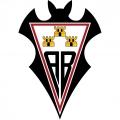 Atlético Albacete