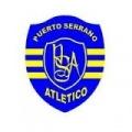 Puerto Serrano Atco.