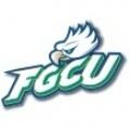 >FGCU