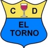 C.D. EL TORNO 2009