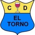 >CD El Torno 2009