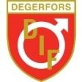 Degerfors Sub 19