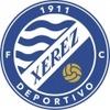 XEREZ DEPORTIVO F.C.