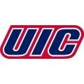 UIC Flames