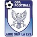 OS Aire Sur La Lys