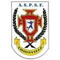 Portugais Saint Francois