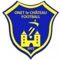 Onet Le Château
