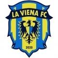 La Viena