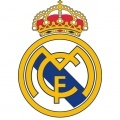 Real Madrid B Fem