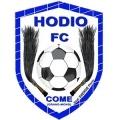 Hodio FC