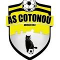 AS Cotonou