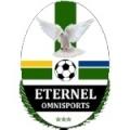 Eternel FC