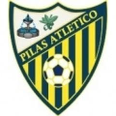 Pilas Atlético