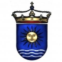 Badolatosa C.F.