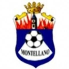 Montellano C.D.