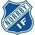 Norrby Sub 21