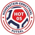 Hohenstein-Ernstthal