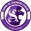 Luxol St. Andrews