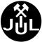 Jiul Petrosani