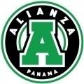Alianza II