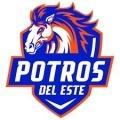 Costa del Este II
