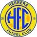 Herrera II
