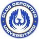CD Universitario II