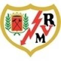 Fundacion Rayo Vallecano B