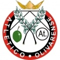 Olivarense