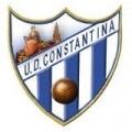 Constantina U.D.