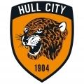 Hull City Sub 23