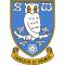Sheffield Wednesday Sub 23