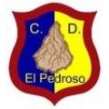 C.D. de el Pedroso