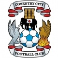 Coventry City Sub 23