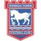 Ipswich Town Sub 23