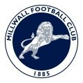 Millwall Sub 23