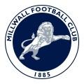 >Millwall Sub 23